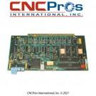 PCB:  AXIS CONTROLLER;  XYZABS