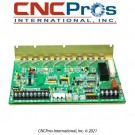 AMP CARD, (GTK) DC  REMAN/REPA