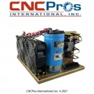 AMP CHASSIS; GTK DC 3 SLOT *AM