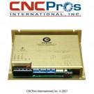 AMP CARD; GTK AC 5000 LINE OEM