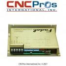SEE AMP-0040-GTK