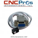 AMP-0054 CABLE